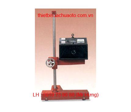 Thiết bị kiểm tra đèn pha KEH-3000S